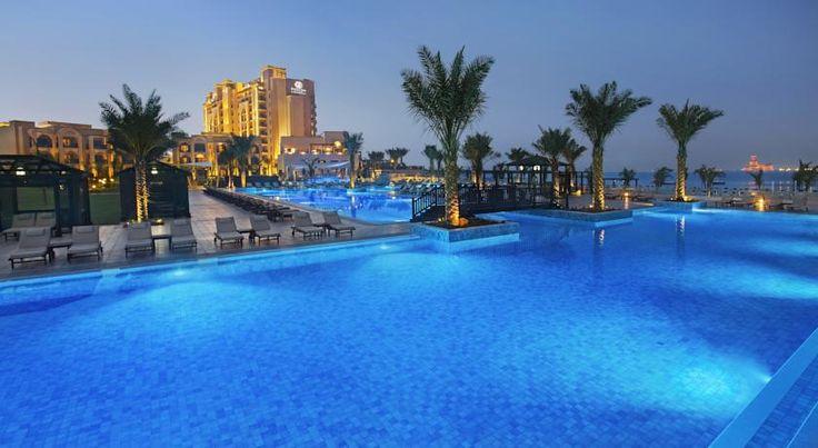 Ras Al Khaimah Urlaubspate Hotel strand dubai all inclusive eine woche strand…