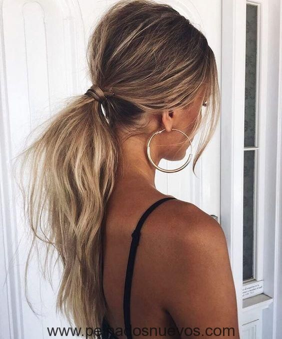 best 25 balayage ideas on pinterest balyage hair