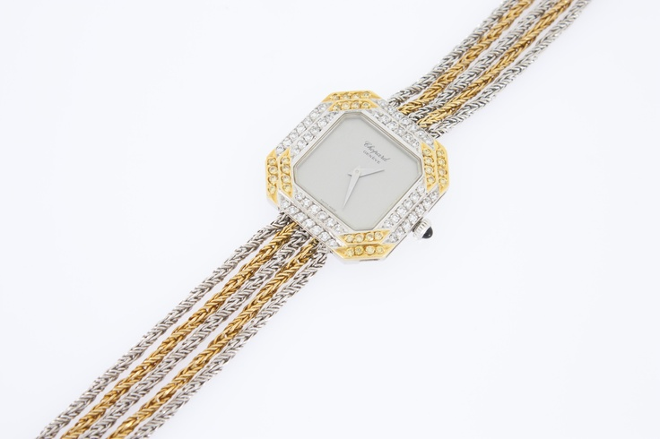 watch/zegarek