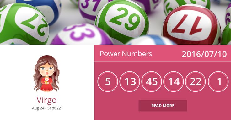 Numerology your year number photo 4