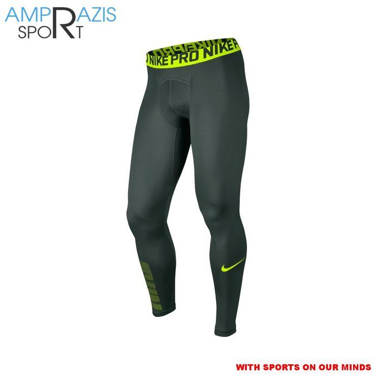 Nike Pro Tight M