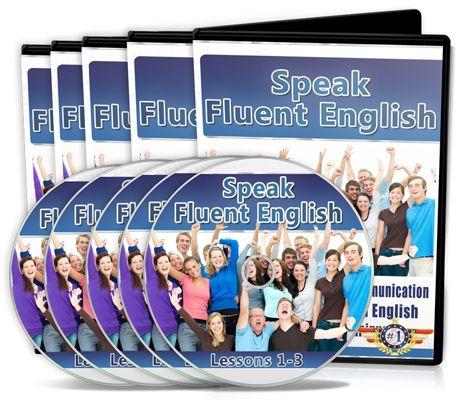 how to speak fluent russian