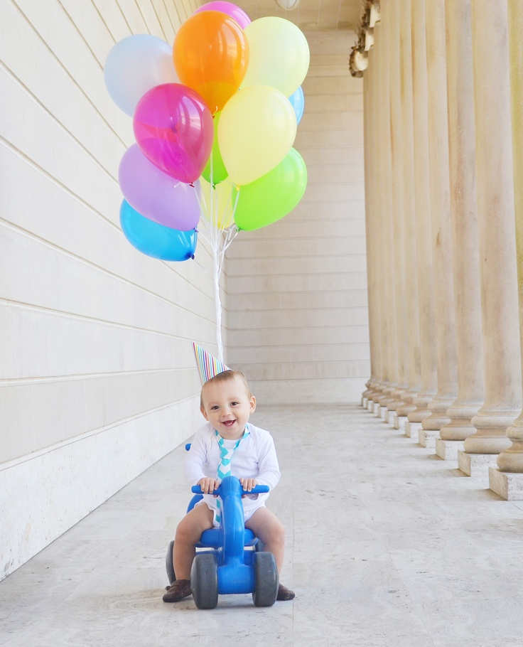 340 Best Images About 9-Mos, 1-Year, Cake Smash Sessions