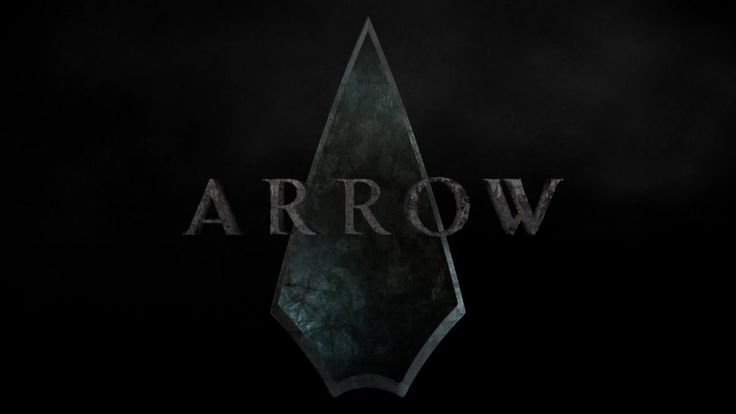 STEPHEN AMELL SAYS OLIVER WON'T BE USING THE LAZARUS PIT ON ARROW