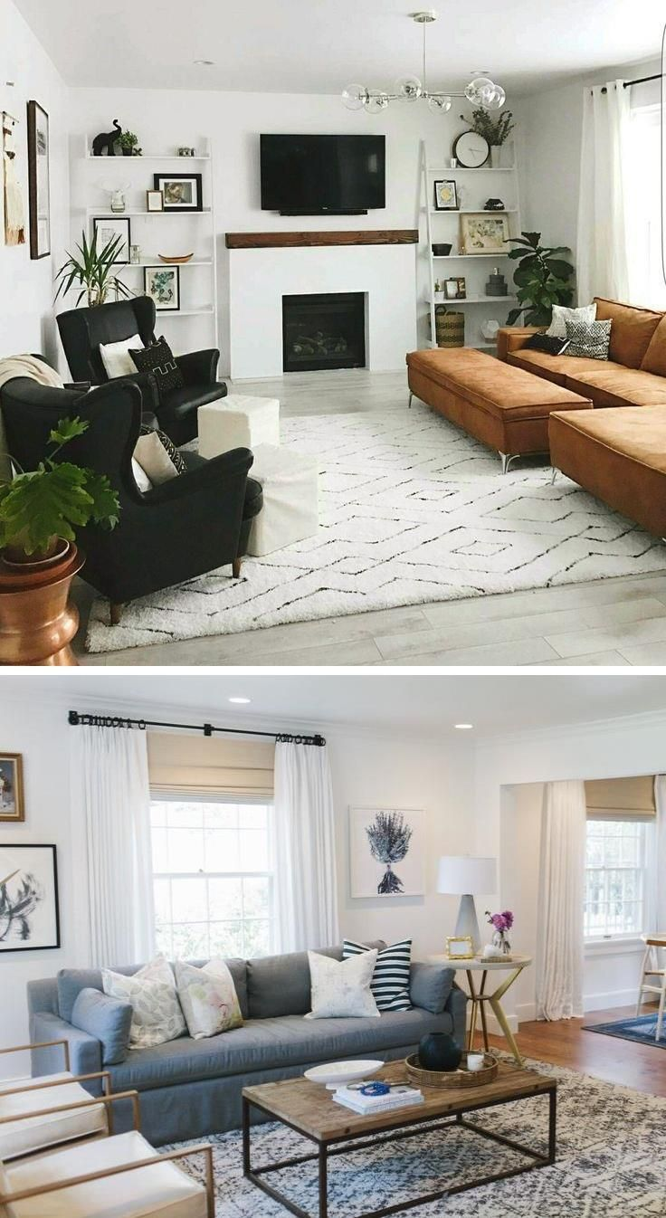 Great Living Room Ideas House Decoration I Need Ideas For