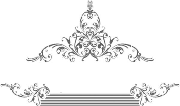 Noiva-do-Dia-Guia-Monograma-006