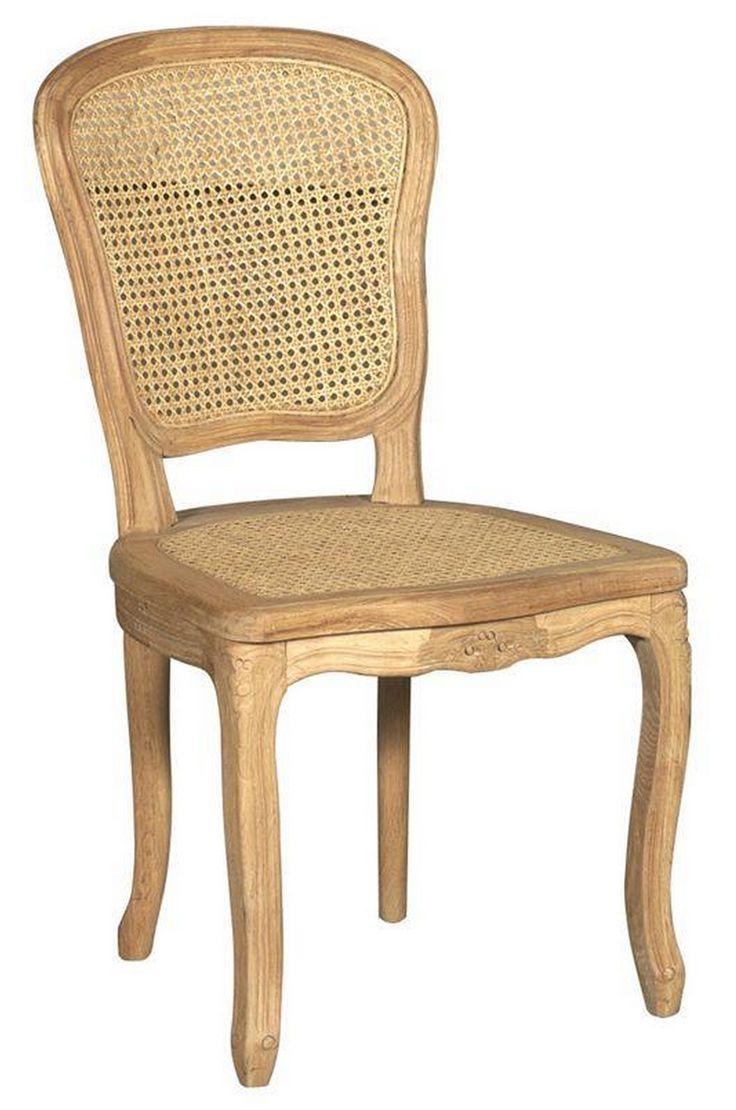 furniture#12