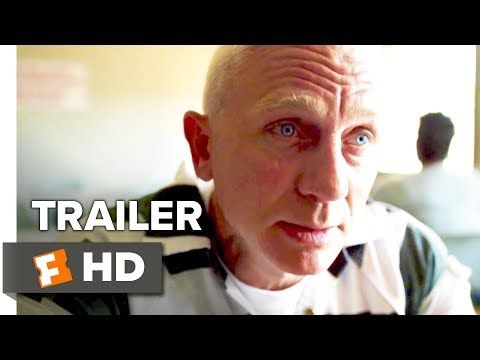 "popculturebrain: ""New Trailer: 'Logan Lucky' - Aug 18 Directed by Steven Soderbergh, written by Rebecca Blunt, starring Daniel Craig, Katherine Waterston, Channing Tatum, Sebastian Stan, Adam Driver,..."