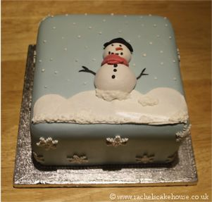 93 best Cakes images on Pinterest Icing Celebrations and Bespoke