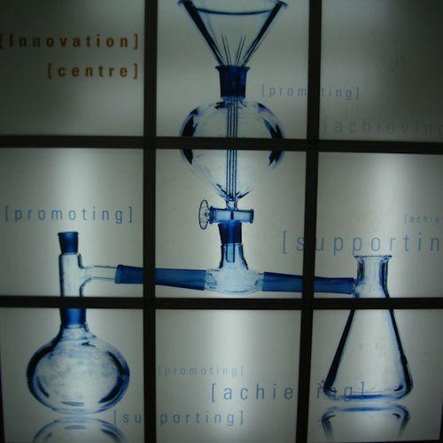 Energy & Chemicals