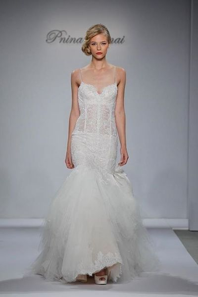10 Top Pnina Tornai Sasha Dress Collections Amazing Dresses Pinterest Wedding And Gowns