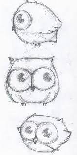 Image result for owl cartoon