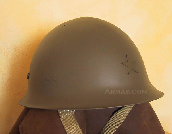 Type 90 helmet | WW2 JAPANESE | Riding helmets, Helmet, Japanese