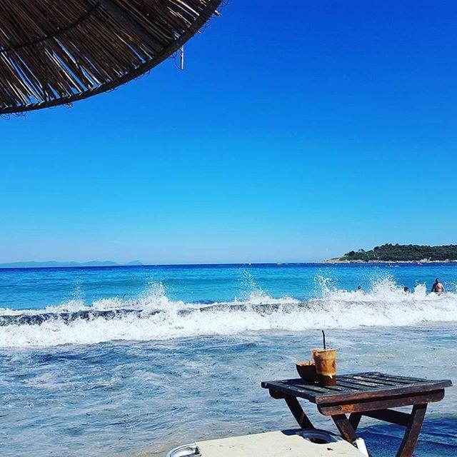 Beach life🐳 #stemaworld #stemagirls #summer #sea