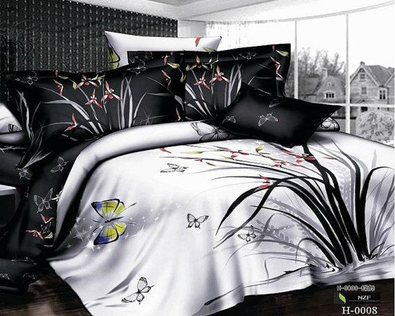 173 Best 3D Bedding Images On Pinterest