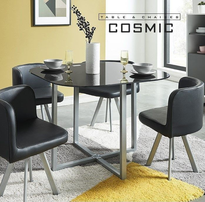 table a manger cdiscount soldes