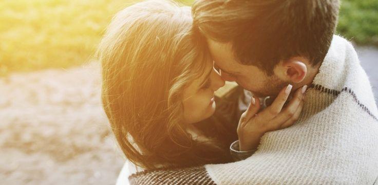Happy in Love: 10 Dinge, die glückliche Paare besser machen