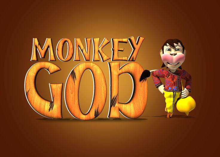 Monkey God Game Free Adventure Game for Kids !!!   #MonkeyGodGame #MonkeyGod #Game #FreeAdventureGameForKids #FreeAdventureGame #Adventure #Games #FreeGames #Kids #Development #Design #Ram #Sita #Laxman #Lanka #Ravana #Fight #Hanuman #BalHanuman #SwordGames #SkeletonFightGames #SkeletonFight #FIghts  http://monkeygodgame.com