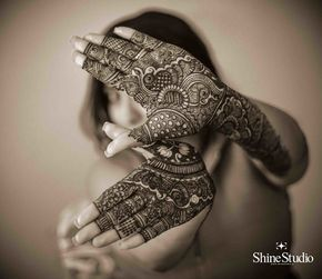 Best site to plan a modern Indian wedding, WedMeGo…