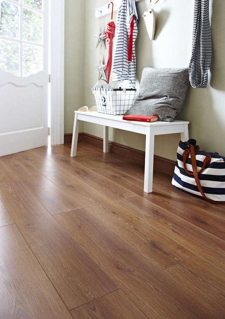 Old Fashioned Topps Tiles Wood Flooring Inspiration Home Floor