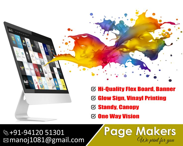 From Events, Stage Backdrops, functions, Product Launch to Exhibitions, Get super quality #FlexBoard #Banner at #Pagemakers in #Rishikesh  Contact Detail: +91- 9412051301 Mail Id: manoj1081@gmail.com  #Banners #Posters #Hoarding #Printing #Digital_Printing #Offset_Printing #Flex_Printing_Services #Printing_Press #Advertising_Agencies #TShirt_Printers #Invitation_Card #Offset_Printers #Wedding_Card_Printers #Visiting_Card_Printers