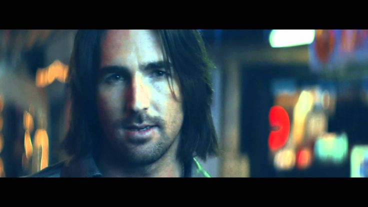 """Alone With You,"" Jake Owen"