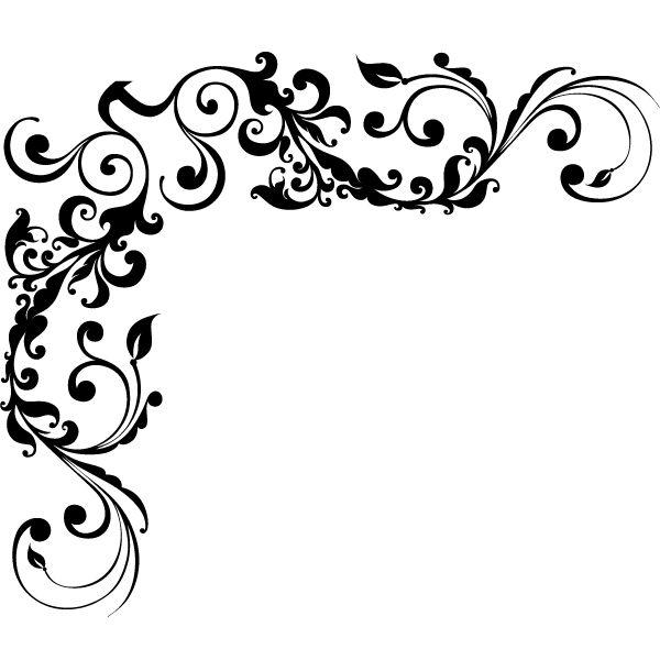 Best 25 imagenes de grecas ideas on pinterest tatuajes - Fotos de chimeneas decorativas ...
