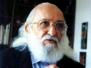 Obra completa de Paulo Freire grátis para download