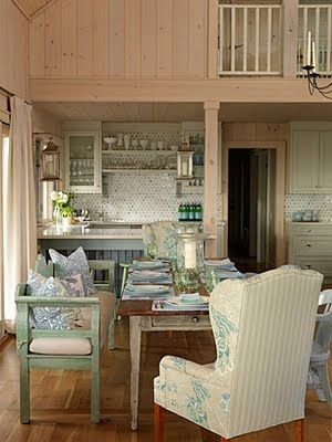 8 best Mother-in-law Room images on Pinterest Architecture, Guest