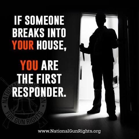 Support the 2nd Amendment, with the Holster in a Bottle, I carry at home 100% of the time now.