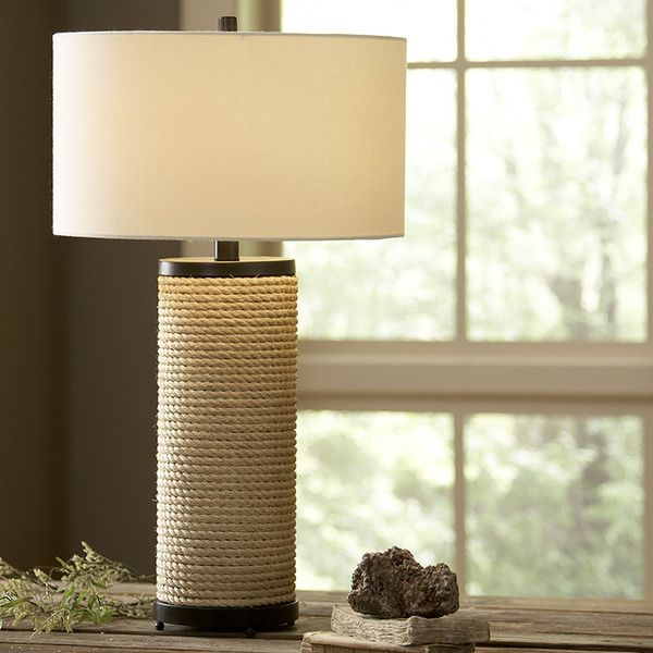 Birch lane chatham table lamp