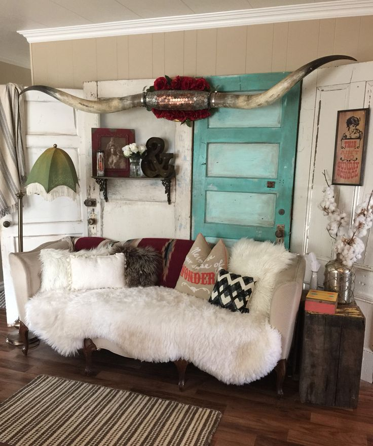 best 25+ junk gypsy decorating ideas only on pinterest | junk