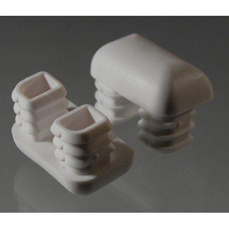 Toto THU9070 2 Piece Lid Bumper Set for E200 Washlet