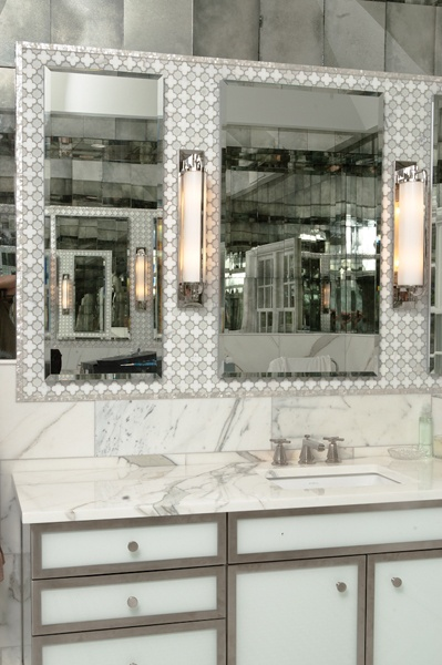 168 Best Images About Tile Stone On Pinterest Home Design Nancy Dell 39 Olio And Bathroom Design
