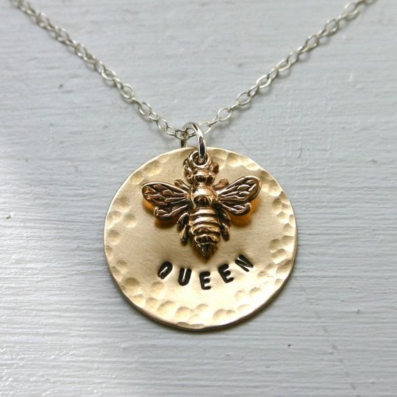 21 best images about metal stamping on pinterest copper for Metal stamping press for jewelry