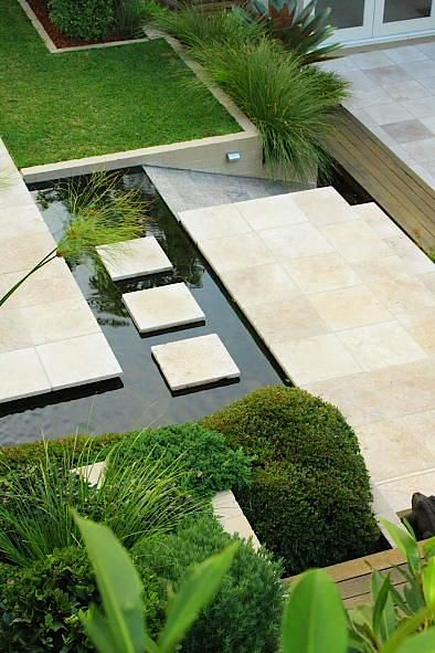 Paving Design Ideas - Get Inspired by photos of Paving Designs from Art in Green - Australia | hipages.com.au