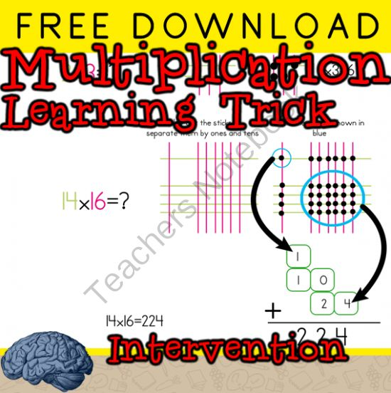 49 best images about multiplication division multi digit on pinterest multiplication. Black Bedroom Furniture Sets. Home Design Ideas