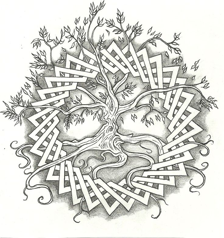 Celtic_Tree_of_Life_by_vizualassassin.jpg 1,357×1,446 pixels