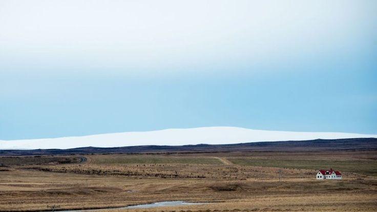 La lucha de Islandia para dejar atrás el oscuro legado ambiental de los vikingos - Teletica