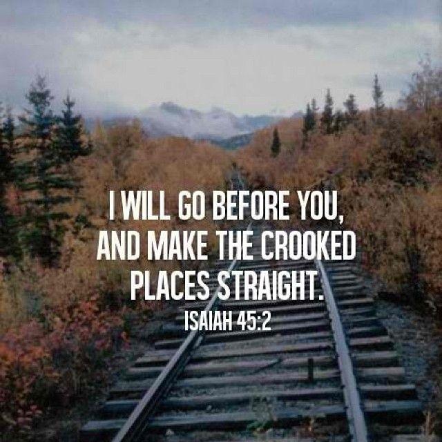 Bible Verse - http://www.johnsrevelation.com/bible-verse-69/