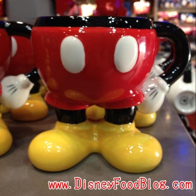 Mickey Pants! Disney KitchenKitchen StuffMickey MouseProducts