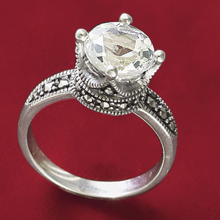 136 best Marcasite Jewelry images on Pinterest Marcasite jewelry