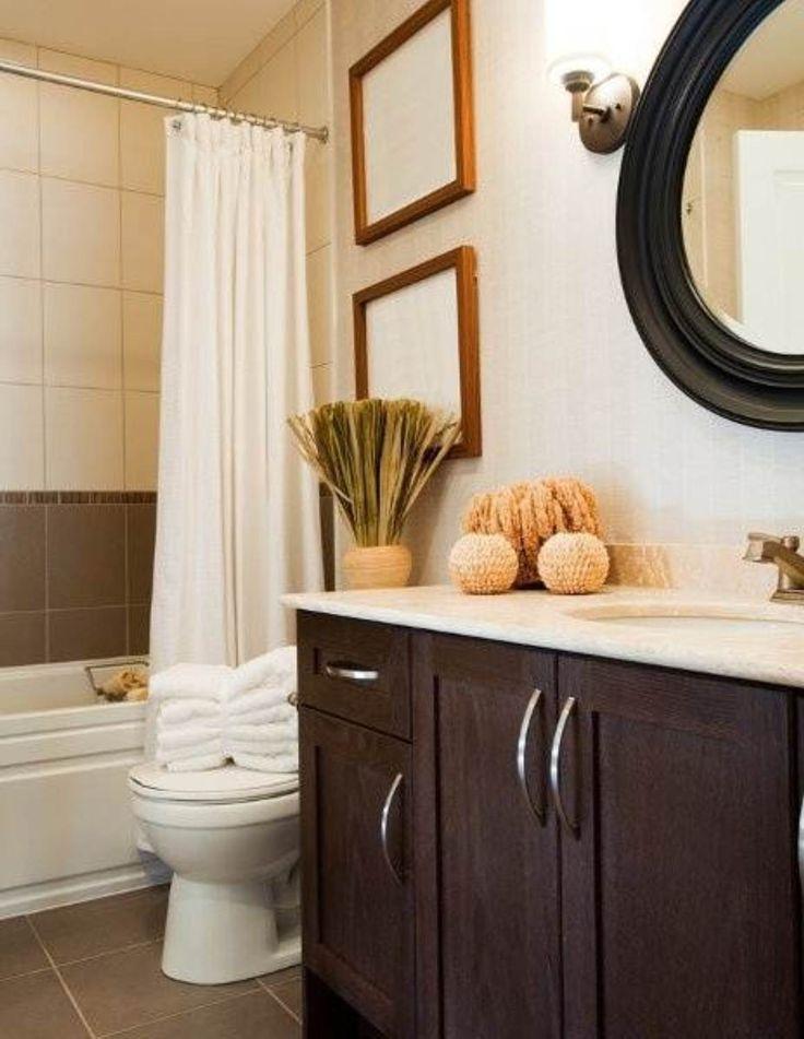Lovely Restroom Renovation Small Bathroom Renovationssmall Bathroom
