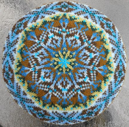 120 best Tam images on Pinterest | Knitting, Stricken and Creativity