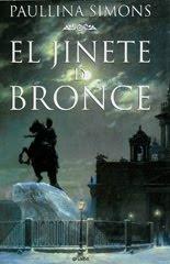 "My Points Of View: Reseña: ""El Jinete De Bronce"""
