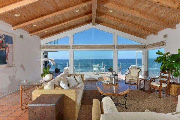 47 best La Jolla Homes for Sale images on Pinterest | La jolla, Home ...