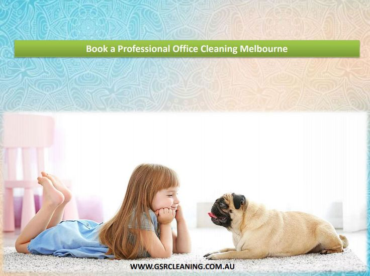 Book a Professional Office Cleaning by calling us on 1800 477 000 or use out online contact form if you'd prefer a quote in writing. For Professional, Experienced, Trusted office cleaning you can get value of your money from GSR Cleaning Services.