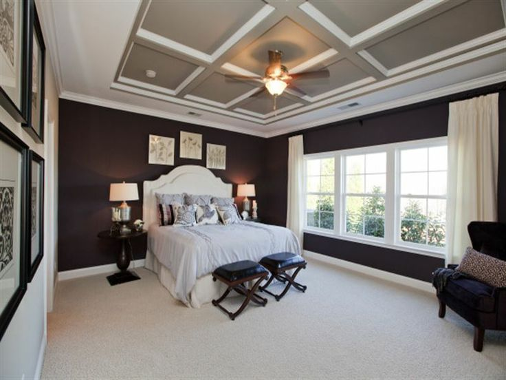37 Best Ryland Homes In Charlotte Nc Images On Pinterest Charlotte Nc Ryland Homes And New