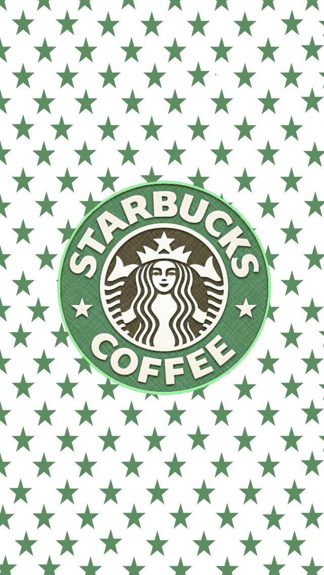 10 Marvelous Coffee Quotes Ideas Starbucks Wallpaper Iphone Wallpaper Cute Wallpapers