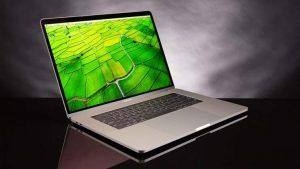 Apple fixed the MacBook Pros battery life issue by removing the time remaining clock